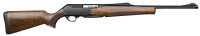rifle browning MK 3 hunter fluted
