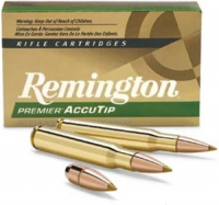remington 30.06 accutip