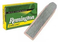 remington 300 180g core lokt